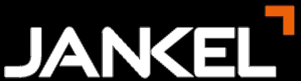 Jankel Logo