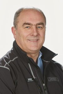 Mike Mullen